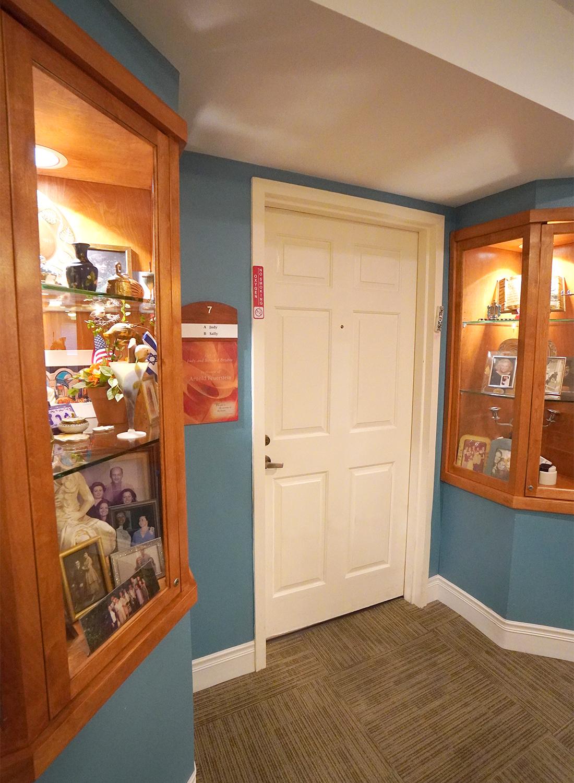 MC-suite-front-door-web